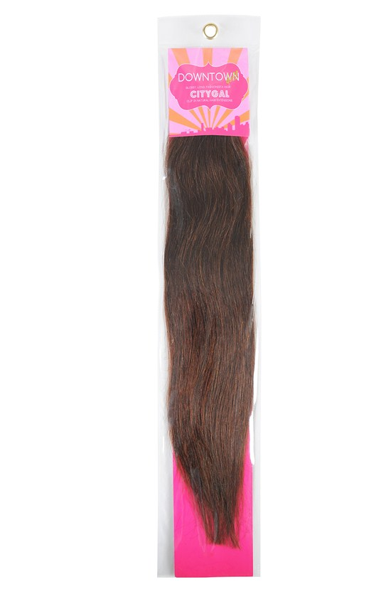 Remy Human Hair Clip In Extensions 160g 65