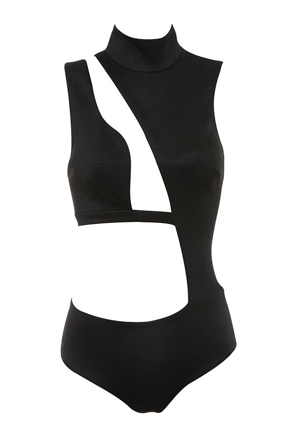 Gigi Hadid Swimwear