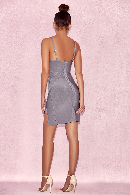 100 mock wrap dress wonderwink four stretch raglan sleeve