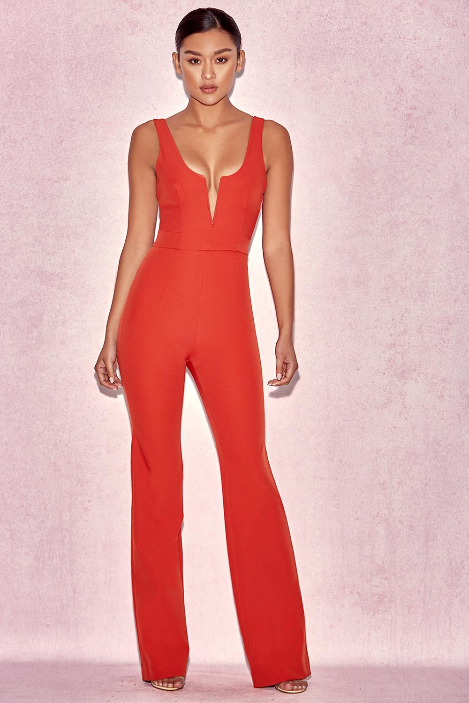 4e5a41b94a2b Clothing   Jumpsuits     39 Natalja  39  ...