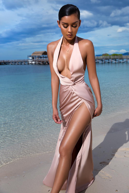 Soraya Nude 5
