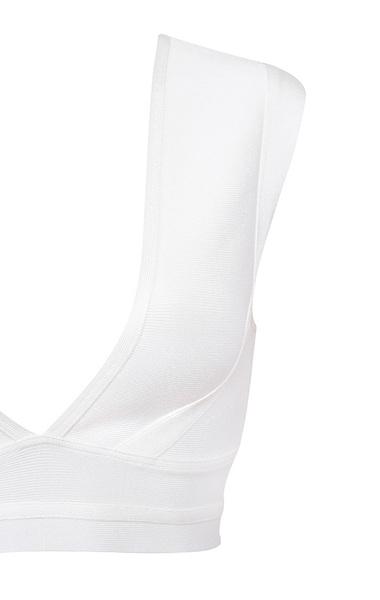 white karah