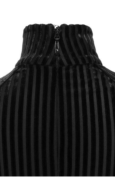 diega black bodysuit