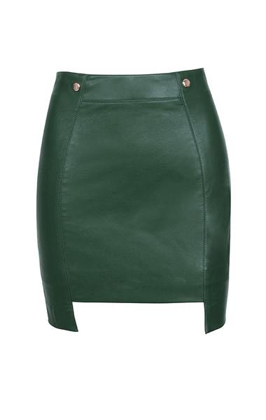 peira green