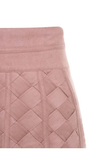 rose cote skirt