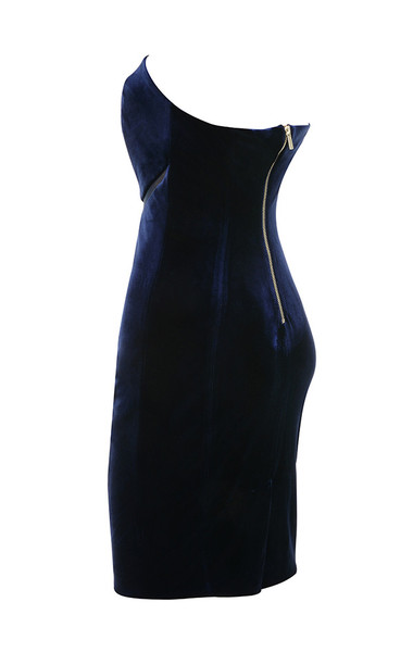 careda in navy