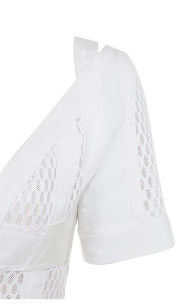 white marinella