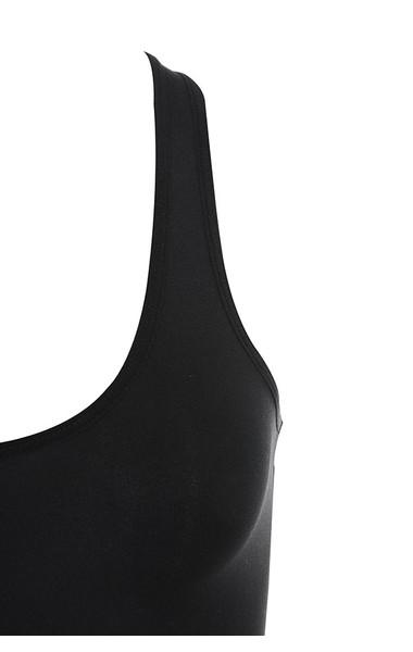 black tomlin