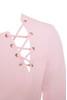 pink raina