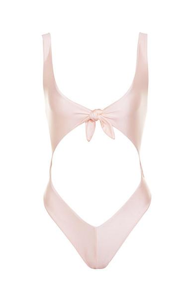 corsica pink