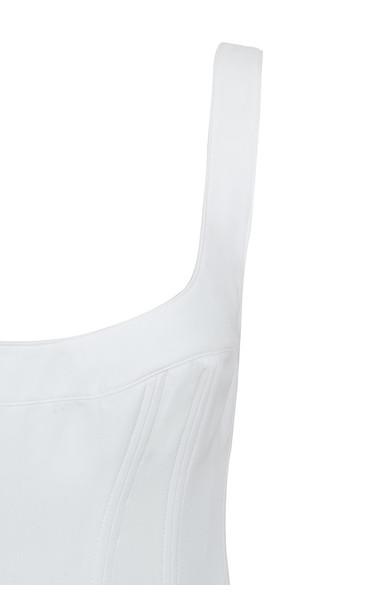 white omari