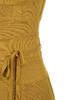 ginger belice dress